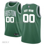 Barn Basketball Drakter Boston Celtics 2018 Icon Edition Swingman..