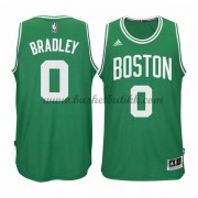 Boston Celtics NBA Basketball Drakter 2015-16 Avery Bradley 0# Road Drakt..