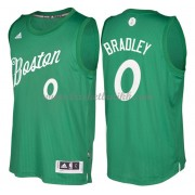 Boston Celtics Basketball Drakter 2016 Avery Bradley 0# NBA Julen Drakt..