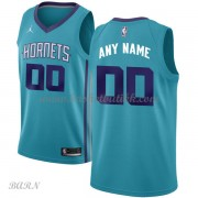 Barn Basketball Drakter Charlotte Hornets 2018 Icon Edition Swingman..