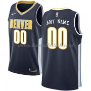 Denver Nuggets NBA Basketball Drakter 2018 Icon Edition..