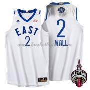 East All Star Game 2016 John Wall 2# NBA Basketball Drakter..