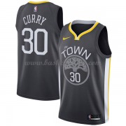 Golden State Warriors NBA Basketball Drakter 2018 Stephen Curry 30# Statement Edition..