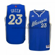 Golden State Warriors Basketball Drakter 2015 Draymond Green 23# NBA Julen Drakt..