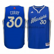 Golden State Warriors Mens 2015 Stephen Curry 30# NBA Julen Drakt NBA Basketball Drakter..