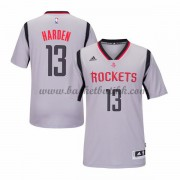 Houston Rockets 2015-16 James Harden 13# Alternate NBA Basketball Drakter..