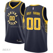 Barn Basketball Drakter Indiana Pacers 2018 Icon Edition Swingman..