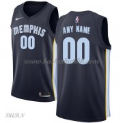 Barn Basketball Drakter Memphis Grizzlies 2018 Icon Edition Swingman..