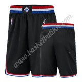 2019 Svart All Star Game Swingman Basketballshorts
