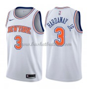 New York Knicks NBA Basketball Drakter 2018 Tim Hardaway Jr. 3# Statement Edition..