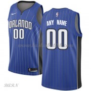 Barn Basketball Drakter Orlando Magic 2018 Icon Edition Swingman..