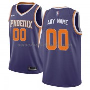 Phoenix Suns NBA Basketball Drakter 2018 Icon Edition..