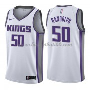 Sacramento Kings NBA Basketball Drakter 2018 Zach Randolph 50# Association Edition..