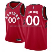 Toronto Raptors NBA Basketball Drakter 2018 Icon Edition..