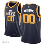 Barn Basketball Drakter Utah Jazz 2018 Icon Edition Swingman..